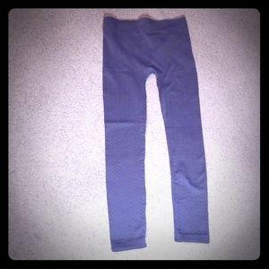 Fleeced lined leggings 😍